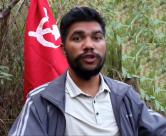 क. नेपाल, महासचिब, नेपाल कम्युनिष्ट पार्टी (नाओवादॆ)